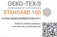 oekotex-Tischwasche-Bettwasche-Bettlaken