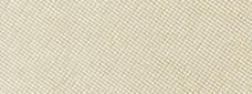 Tischdecke Atlaskante Toccata elfenbein