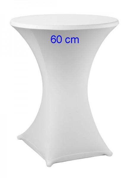 Stehtischhusse Fix 60 cm