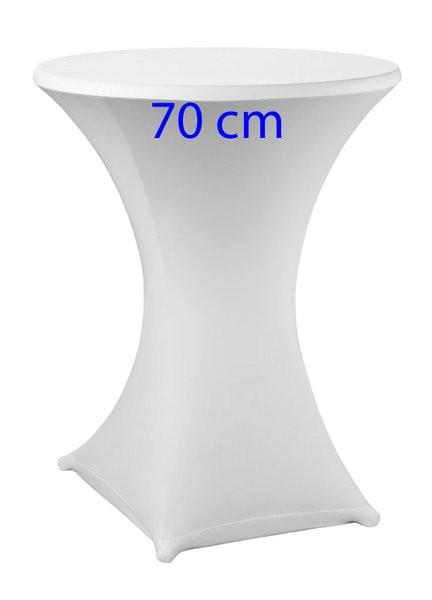 Stretchhusse Fix 70 cm