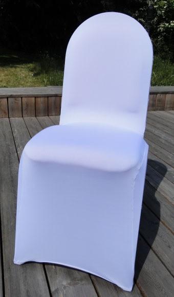 Universal Stretch Stuhlhusse