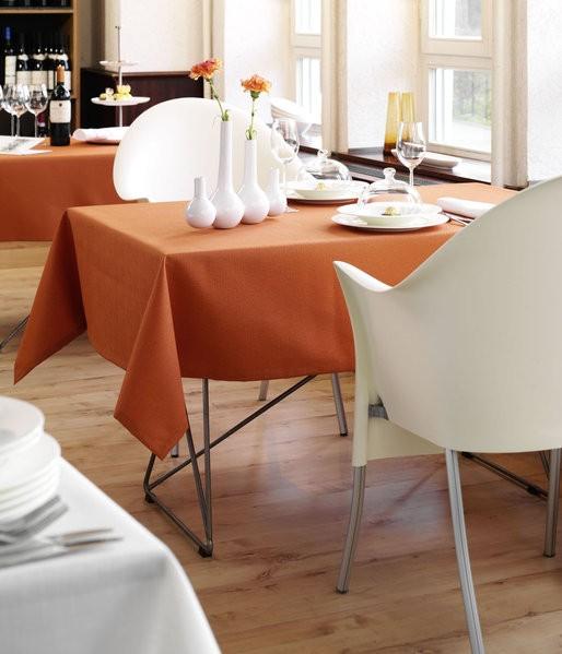 Tweedy Pflegeleichte Tischwäsche
