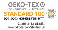 OekoTex_Standard100