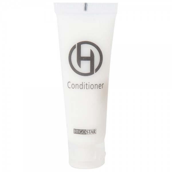 Hotelconditioner
